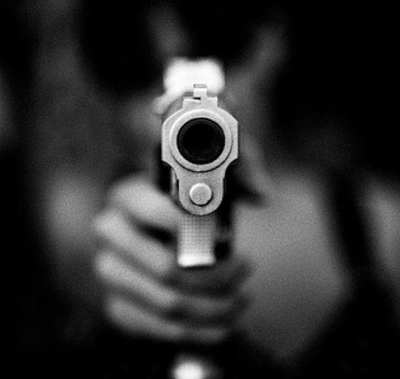 violencia_cabralia