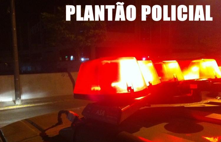 Resultado de imagem para ocorrência policial