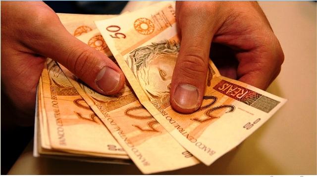 Prefeitura de Belmonte antecipa o pagamento dos servidores do município.