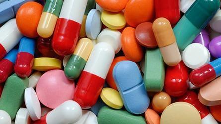 Programa Aqui Tem Farmácia Popular irá garantir gratuidade e descontos de remédios em Belmonte.
