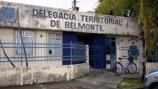 delegacia_belmonte