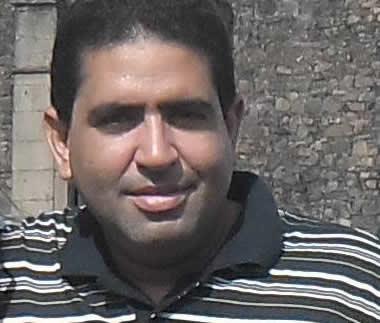 Empresário Fagner Zueira explica situação e diz que foi vítima de um golpe.