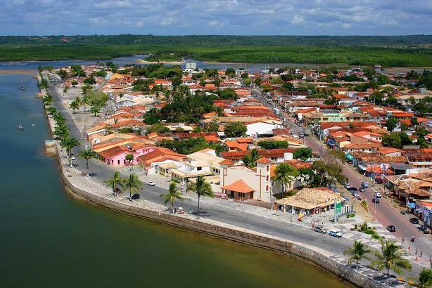Pesquisa aponta que Porto Seguro é a quinta cidade mais perigosa do Brasil.