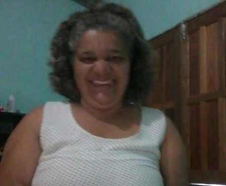 Mulher com problemas de saúde desaparecida em Ilhéus é encontrada pelas ruas de Belmonte.
