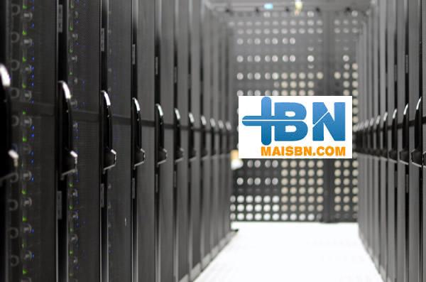 Site +BN volta ao funcionamento depois de 24 Horas fora do ar devido a uma pane em servidores.