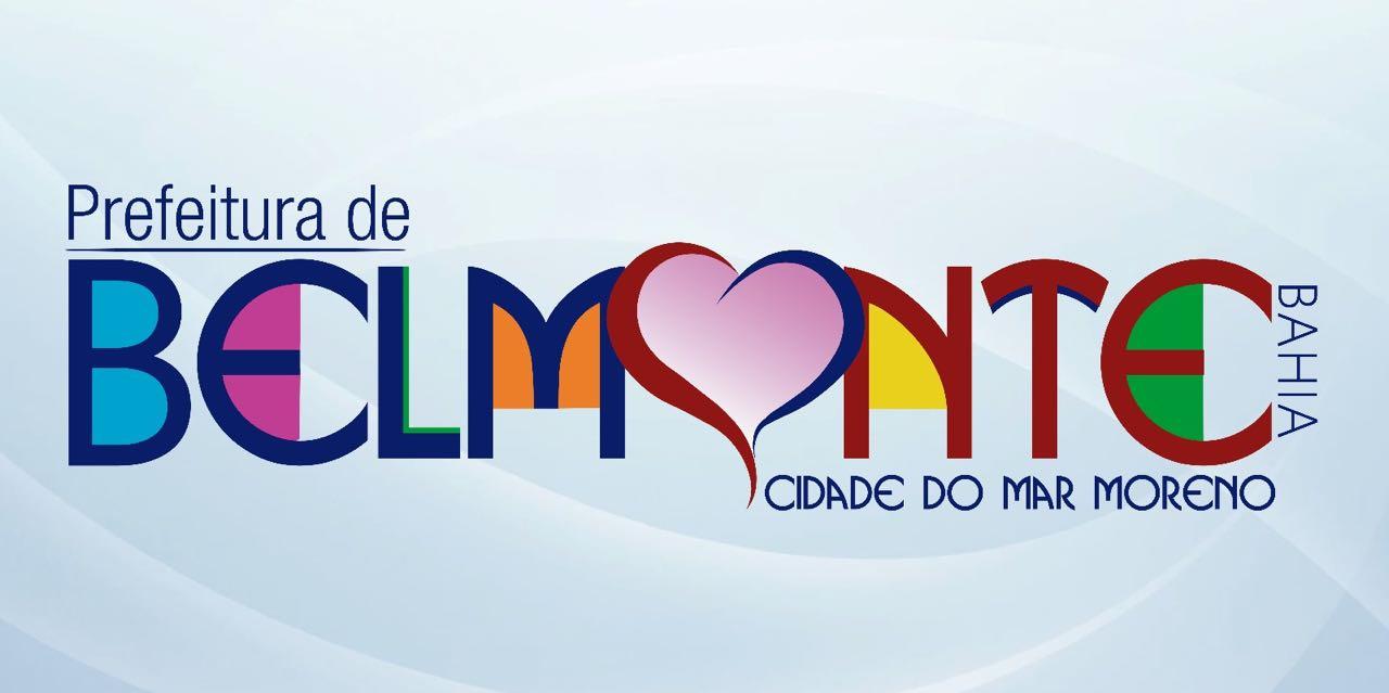 Prefeitura de Belmonte realizada recadastramento de Servidores da Saúde e Educação