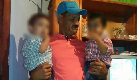 Polícia Militar prende acusado de matar agricultor em Belmonte.