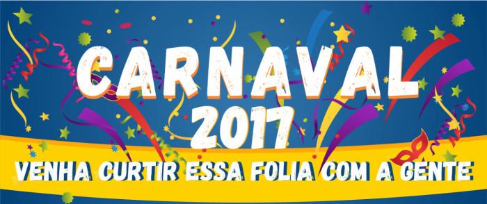 Santa Maria Eterna e Boca do Córrego em ritmo de carnaval.