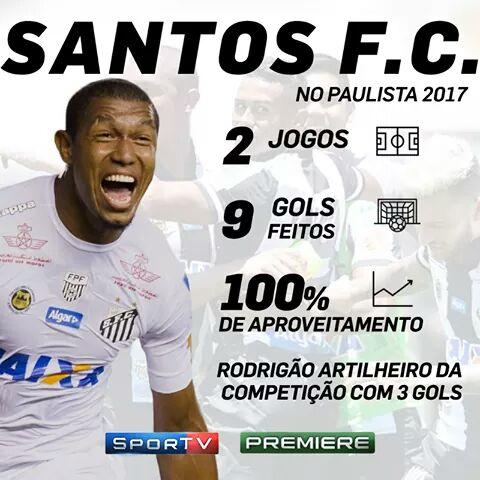 rodrigao_artilheiro_paulistao
