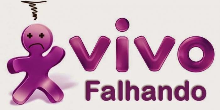 Pane na torre da Vivo em Belmonte deixa usuários sem sinais de voz e dados móveis.