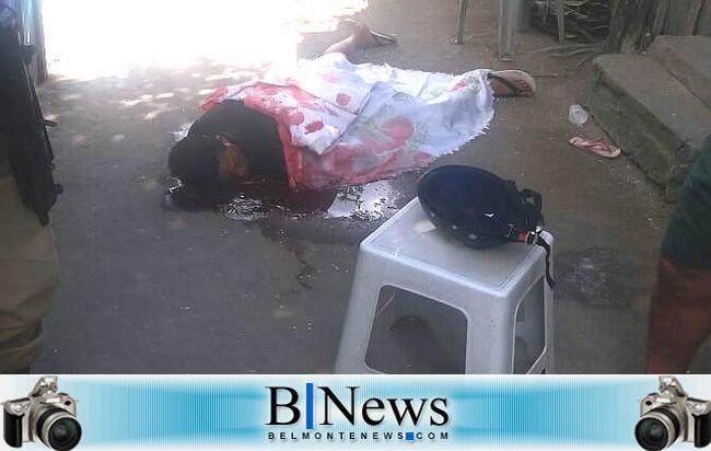 homicidio_pascoa_barrolandia002
