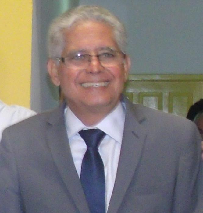 Prefeito Janival Borges agradece a todos pelo brilhantismo da Festa do Carmo em Belmonte.