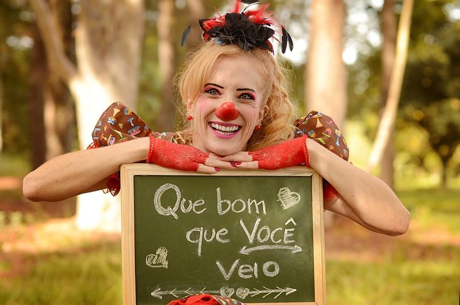 Espetáculo-Que-Bom-que-Você-Veio-Credito-da-foto-Livia-Fernandes-2-1