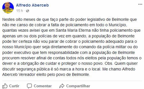post_alfredo