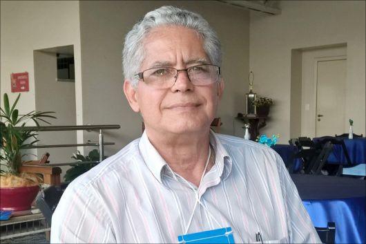 Prefeito Janival Borges desmente denúncia e se diz caluniado por sites tendenciosos.