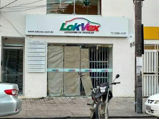 Empresa com contrato milionário da Prefeitura de Belmonte não paga prestadores de serviço.