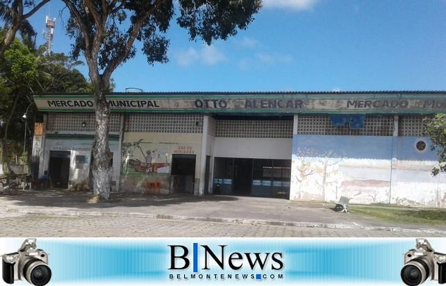 Belmontenses estão sem tirar documentos por causa de politicagem e descaso da atual gestão.