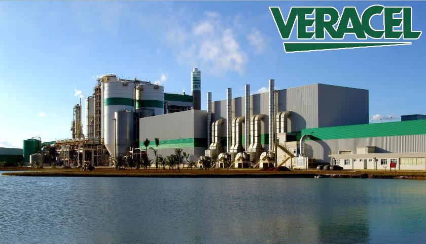 Veracel Celulose divulga edital para contratação de Viveirista Florestal.