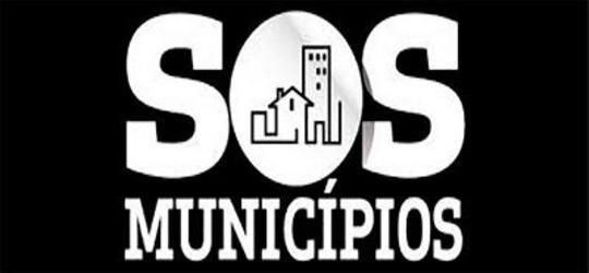 r-540-250-q-100-crise-exige-planejamento-e-controle-dos-gestores-municipais-569df2fc-a303-41a6-9ad9-b7e1a681456c