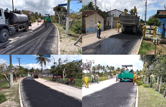 mosaico_asfaltamentoriomar23demaio