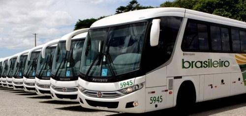 Belmonte e mais seis cidades da BA têm transporte intermunicipal autorizado a voltar a funcionar